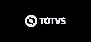 Tovts